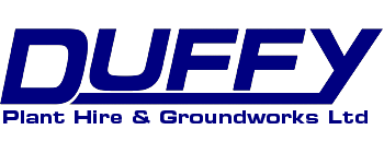Multiflex logo
